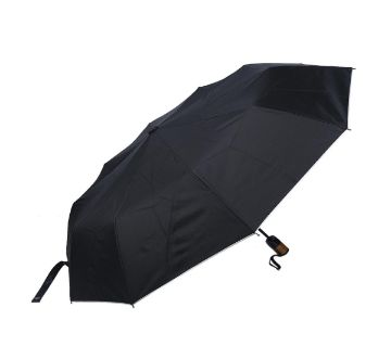 Sankars Auto Open & Close Umbrella (black)