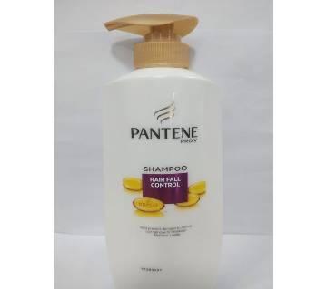 Pantene hair fall control Shampoo 480 ml thailand