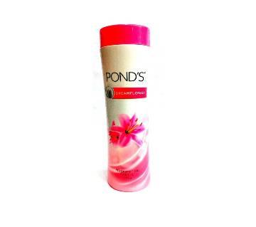 ponds dream flower powder 100 gm  India