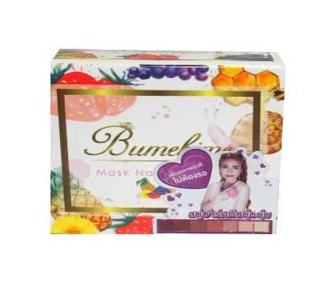 bumebime soap 100gm  Thailand