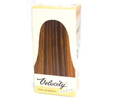 valocity Hair Care  100ml India