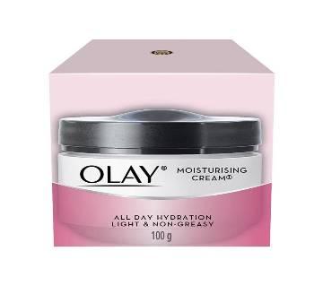 Olay Moisturiser Cream (Thailand)