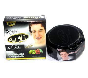 navia whitening cream 30gm Pakistan