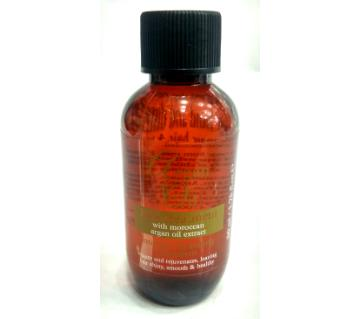 argan oil 50 ml UK