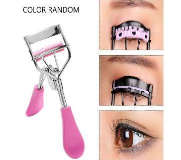 Eye Eyelash Curler 50 gm china
