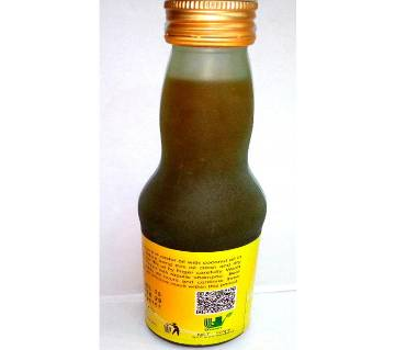black castor oil 100ml  Bangladesh