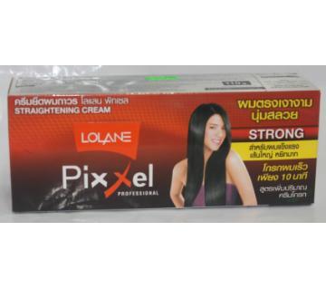 lolane pixxel 110gm  Thailand