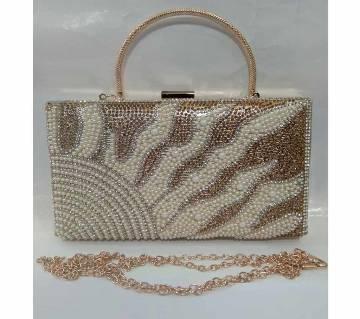Patty handbags shoulder handbags