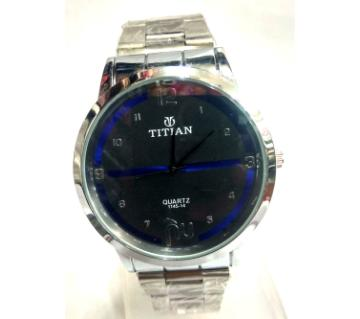 titian watch