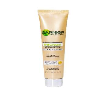 garnier BB cream 40 gm India