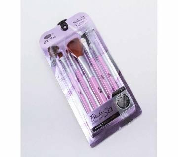 Exmon makeup tools brush sets