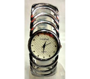 bixini watch
