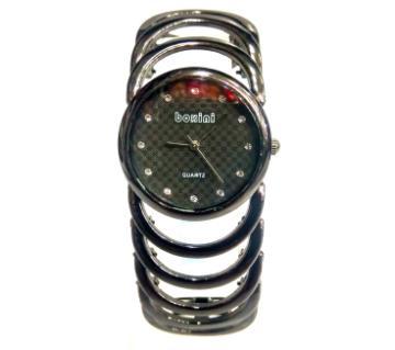 boxini watch