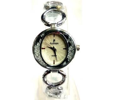 platinlim watch