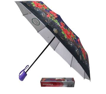 sankars auto open and close umbrella