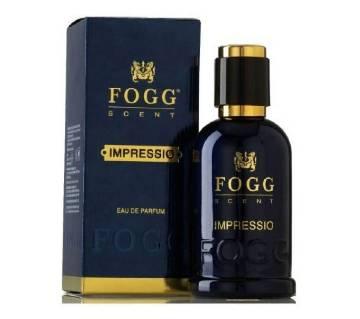 Fogg Scent Impressio for Men, 90 ml