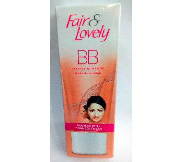 BB cream 18gm India