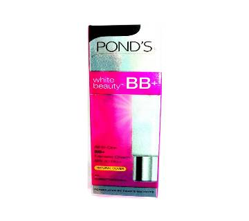 ponbs BB Cream 18 gm  India