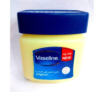 vaseline jelly 60ml  UAE
