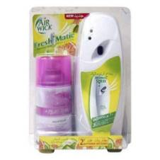 Automatic Room Spray - Air Freshener