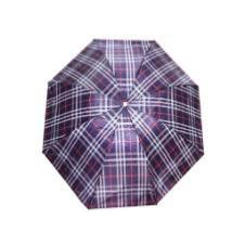 Umbrella 5005 lattice type