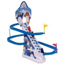 Penguin Race Toy for kids