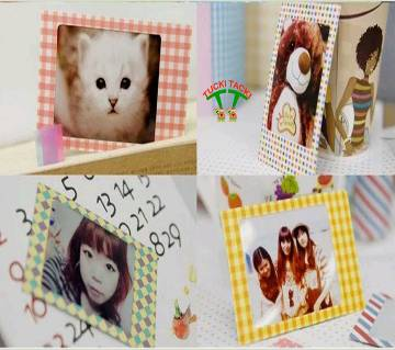 Photo Frame Self adhesive