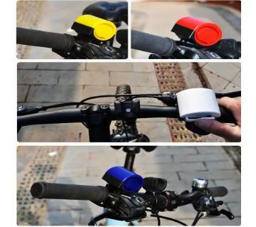 bicycle Horn - 1 pcs