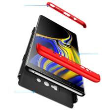 GKK Cover For Samsung Galaxy Note 9