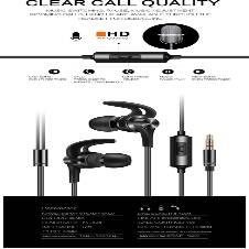QKZ DT1 Ear Phone