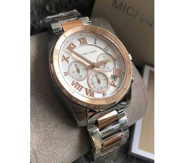Micheal Kors Ladies Wrist Watch