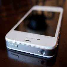 iPhone 4s 32 GB Origonal