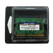 Super Talent 1GB DDR3 1333 নোটবুক র্যাম বাংলাদেশ - 8043942