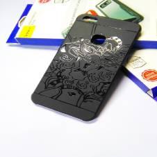 Huawei P10 Lite Dragon Case