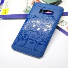 Samsung S8 Dragon Case