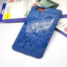 OnePlus 5 Dragon Case