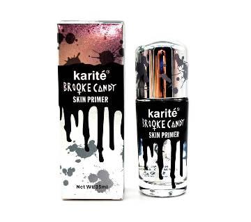 BROKE CANDY KARITE skin প্রিমিয়ার ফাউন্ডেশন 35ml চায়না