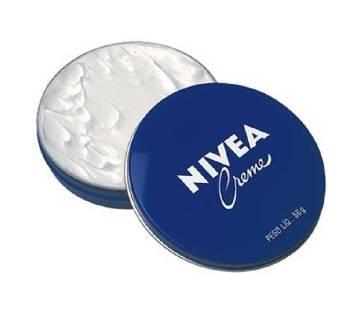 NIVEA Creams 60ml UAE