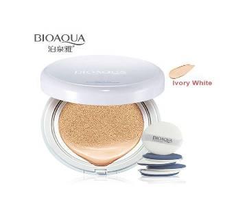 Bioaqua Air Cushion BB Cream Concealer Moisturizing Foundation Makeup 50gm China