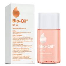 Bio-Oil Specialist Skincare Oil, 60ml  South Africa
