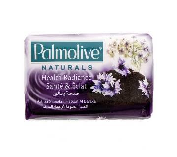 Palmolive Soap Health Radiance 170 gm Thailand