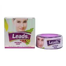 Leads whitening cream 28g Pakistan
