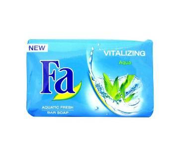 Fa Vitalizing Soap 175g UAE