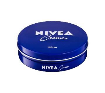 NIVEA Creams 150 ml UAE