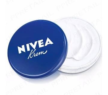 NIVEA Creams 30ml UAE