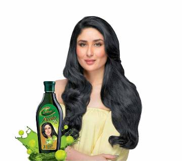 Dabur Amla Hair Oil - 275ml INDIA