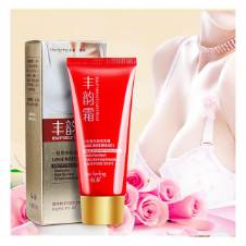 One Spring Beauty Breast Care Cream 60g China