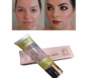 Lakme 9to5 Infallible Mattifying Base Primer Flawless Skin Texture ( 35 ml ) UK