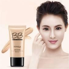 BIOAQUA Natural Flawless BB Moisturizing Cream, 40g China