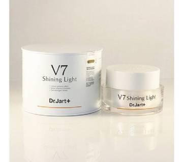 Dr. Jart+ V7 Shining Light SPF30 PA++ 50ml KOREA